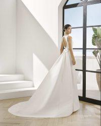 Atelier White Lady