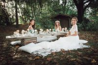 White Lady Sposa