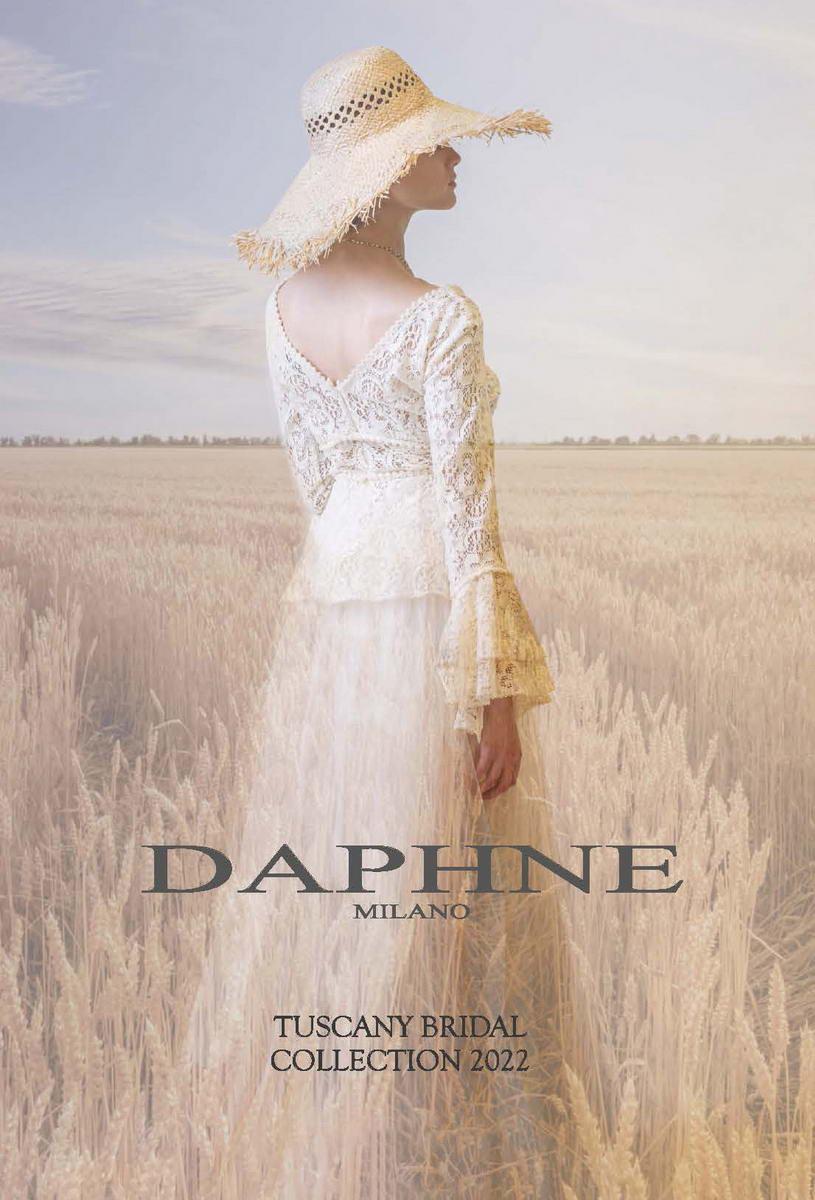 White_Lady_Sposa_Daphne_Milano_2022